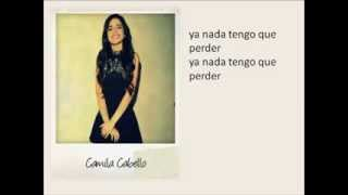 Fifth Harmony - Miss Movin On ~ Spanish Lyrics