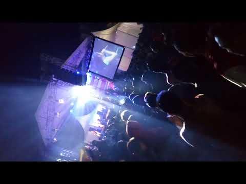 Areva alun-alun sukoharjo agustus 2017