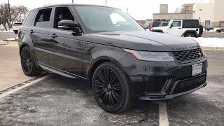 2018 Land Rover Range_Rover_Sp…