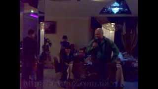 Мужской мега конкурс ведущего корпоратива в Киеве(, 2014-11-12T21:35:35.000Z)