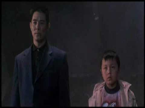 "Download Jet Li ""The Enforcer"" (Fight Clip)"