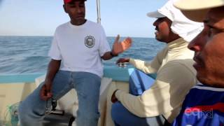 Oman (Documentary) I Have Seen the Earth Change