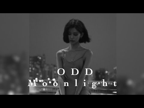 ODD - Moonlight(I want to protect you one more time, The day after we brokeup,헤어진다음날 ost)