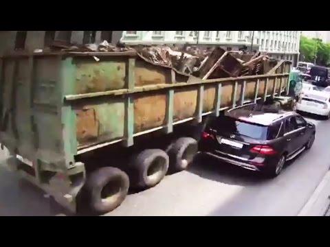 Работа в Казани: свежие вакансии