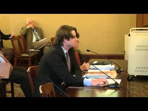 05 13 2015 House Personnel and Pensions Committee Hearing H