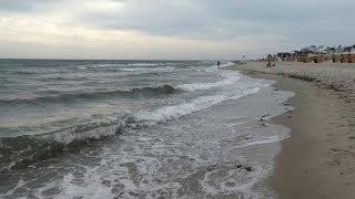 2018 09 22   In Dahme an der Ostsee