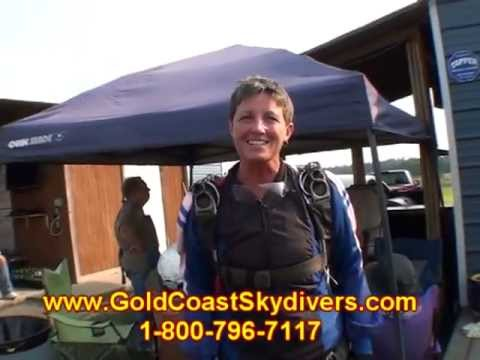 Kay Clark 2012Y05M26D17h59m
