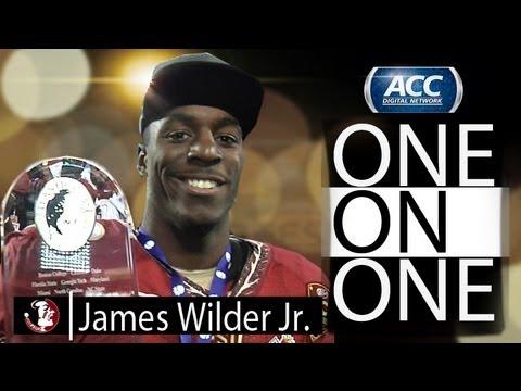 James Wilder Jr Steroids MVP James Wilde...