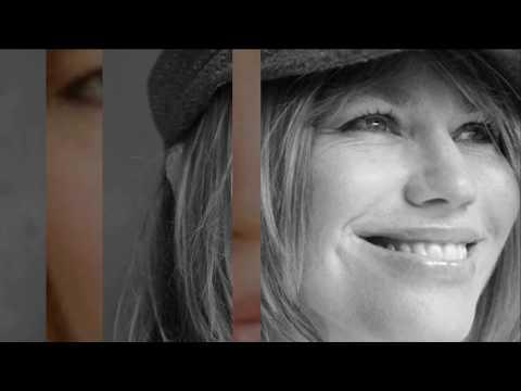 Simply - Sara Hickman w/ Lyrics