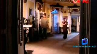 Kaala Saaya [Episode 58] - 14th April 2011 Watch Online part 1