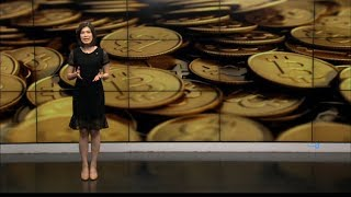 มองเรามองโลก ตอน Bitcoin และ Blockchain