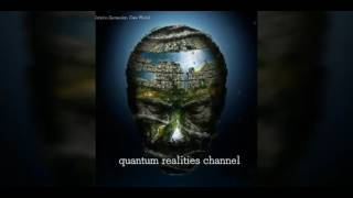 Timeline Reality Split, Frequency Vibration and The Hidden Forces In Life
