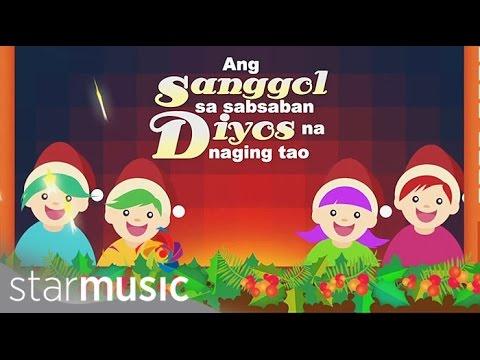 25 Days Of Christmas: Pagsapit Ng Pasko