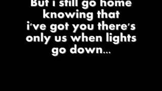 Beyonce- Ave Maria Lyrics