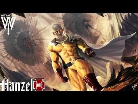 DESCARGAR - One Punch Man Opening FULL - THE HERO -【MEGA Link En La Descripción】