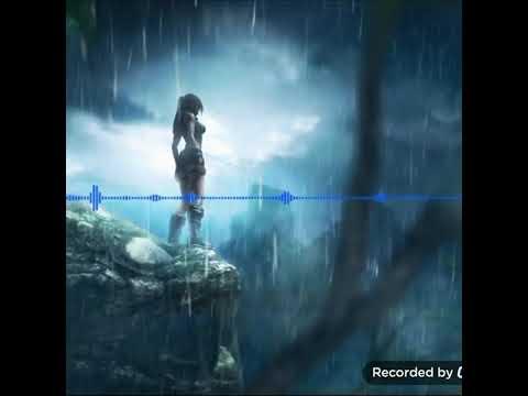 Lara Croft Legend Games Sound 🔊