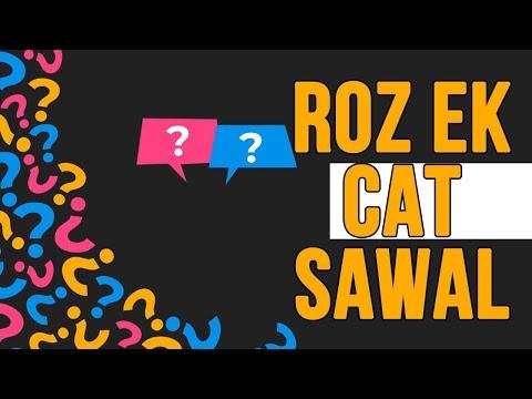 cat-2018-actual-questions---(-cat-2019-|-cat-2018-|-cat-2017-|-cat-2016-)