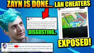 ninja-roasted-by-twitter-for-this-dreamhack-kicks-teamers-from-pro-lan-zayn-just-ended-his-career