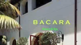 bacara resort and spa santa barbara travels with journey