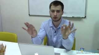 видео Соглашение о пользовании сайтом и обработке персональных данных