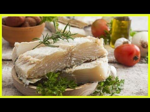 8 aliments riches en iode qui stimulent la santé de la glande thyroïde