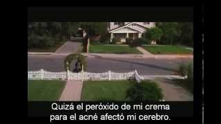Eight Days a Week Pelicula Completa subtitulada en español
