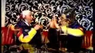 verka serduchka-sieben,sieben