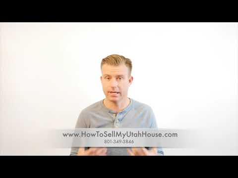 We Buy Vacant Land Salt Lake City Utah- How To Sell A House Fast