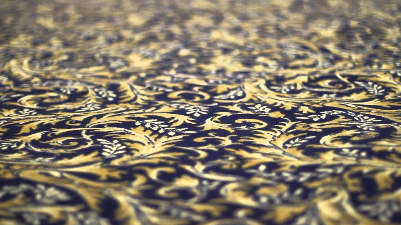 Стремясь купить ковровые дорожки для дома высокого качества, многие покупатели останавливают выбор на интернет-магазине леруа мерлен, зная, что по доступным ценам смогут получить лучшую продукцию известных брендов с доставкой в москве.