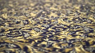 Как укладывать ковровое покрытие?(Наш сайт: https://goo.gl/FwIdz5 Екатеринбург, ул. Юлиуса Фучика 9. Заказать любые работы и получить консультацию можно:..., 2013-05-16T18:52:38.000Z)
