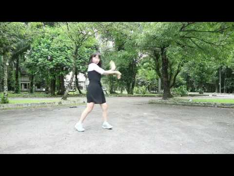 GFRIEND(여자친구)_Summer Rain (여름비) Dance Cover by Jennifer Lim