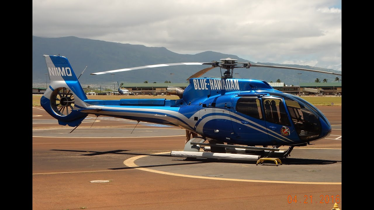 blue hawaiian helicopters maui with Watch on Helicopter Tour Of West Maui And Molokai further Helicopterrides moreover Blue Helicopter in addition What To Do With 2 Days In Kauai as well Top 10 Best Things To Do On The Island Of Maui Hawaii.