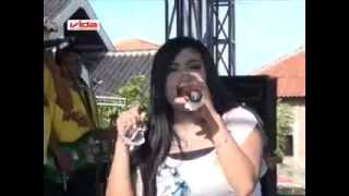 Video ANISA NADA Organ Tarling Dangdut - Kelangon [Rini] | Video Shoting Online | download MP3, 3GP, MP4, WEBM, AVI, FLV Agustus 2017