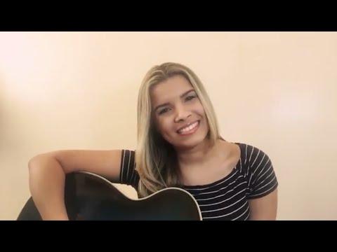 Anjos Na Rebeldia - 1 Kilo Cover P Leticia