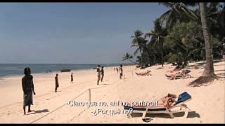 Paraíso: Amor - Trailer español subtitulado HD
