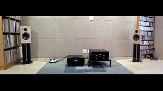 Sistema Audio Note