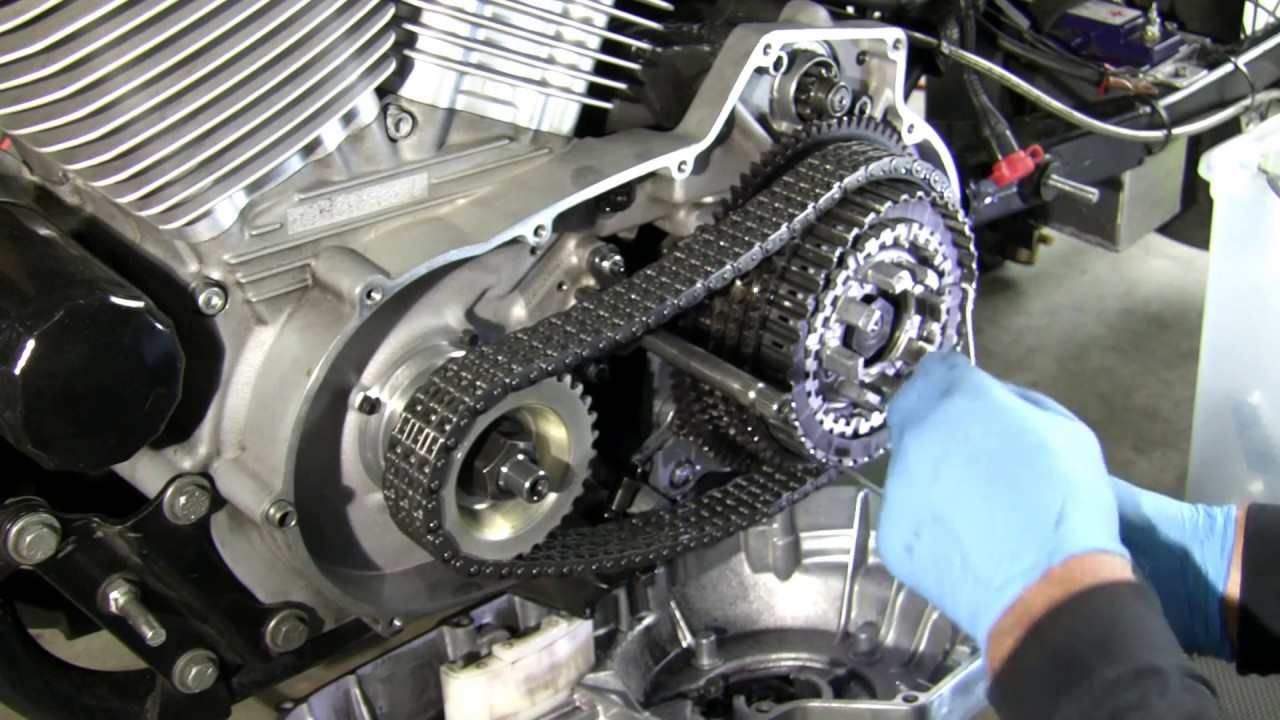small resolution of harley sportster clutch replacement repair sportster clutch with energy one clutch xl harley davidson racing
