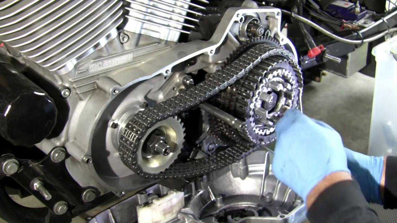 harley sportster clutch replacement, repair sportster clutch with energy  one clutch xl  harley davidson racing