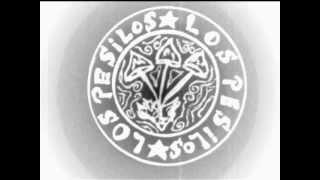 Los Pesilos - Klosz