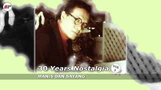 Broery Marantika - Manis Dan Sayang (Official Audio)