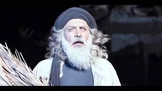 «Мухаммад — Посланник Всевышнего» (Иран, 2015) | Первый официальный трейлер