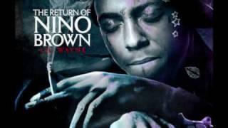 Lil Wayne Ft Kidd Kidd - All On Me