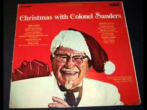 02 - Sleigh Ride - Arthur Fiedler & The Boston Pops