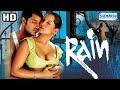 Rain  - Hindi  Movie - Himanshu Malik - Meghna Naidu - Hit Hindi Film With Eng Subtitles