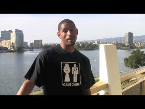 CBell TV ep. 7 x Truth Doctor x