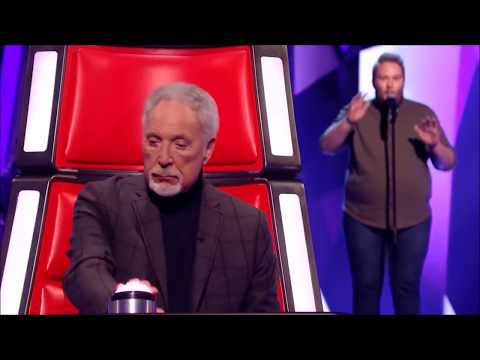 The Voice Battles