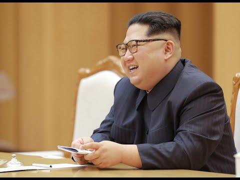طوكيو تدعو واشنطن للضغط على كيم لنزع أسلحته النووية  - نشر قبل 2 ساعة
