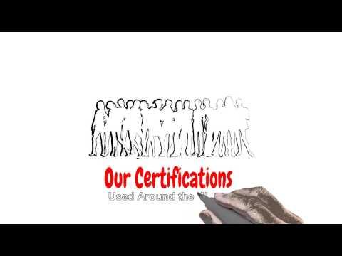 Social Media Training Pro Certification