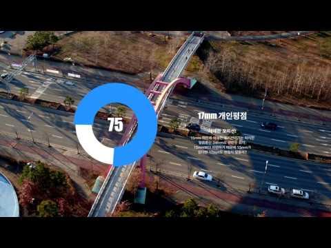 [J.Fren]DJI Inspire Pro Zenmuse X5 lens test X3, 12mm, 15mm, 17mm, 25mm,  45mm