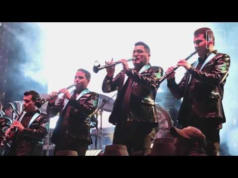 La Séptima Banda  Se Defiende En Vivo